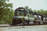 The SOU 4610