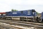 BCR 3624