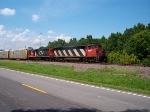 CN 5547