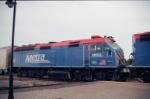 METX 206