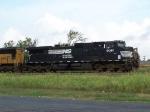 NS 9080