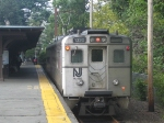 NJT 1320
