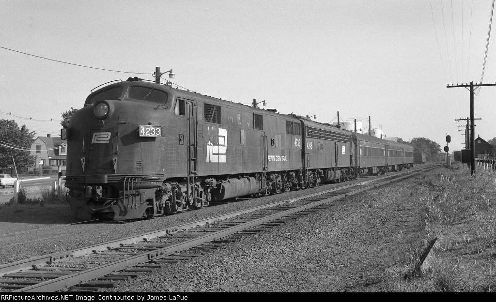 P70 coaches