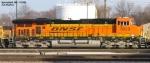 BNSF 6028