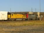 SLSW 7284