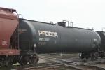 PROX 38253