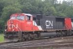CN 5647