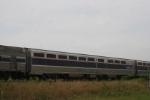 AMTK 62026