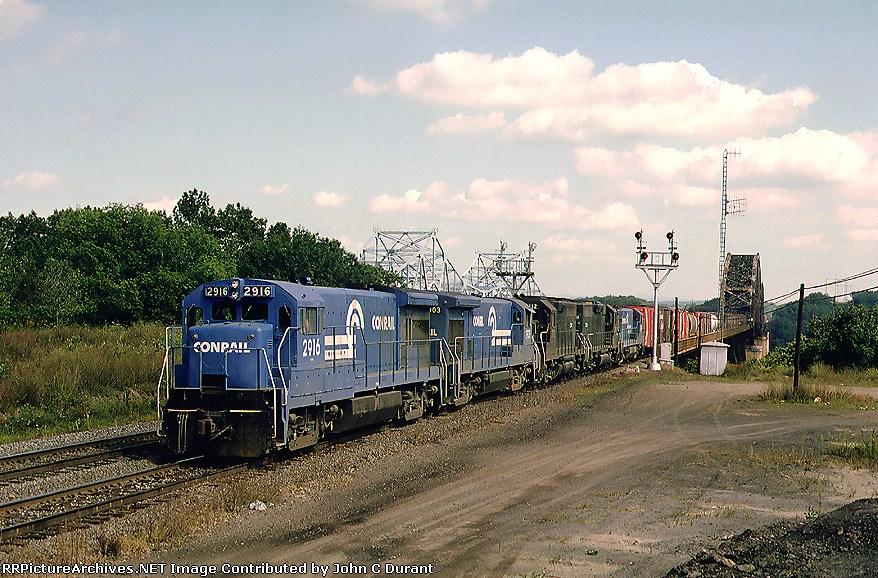 SBSE-6 Eng2916
