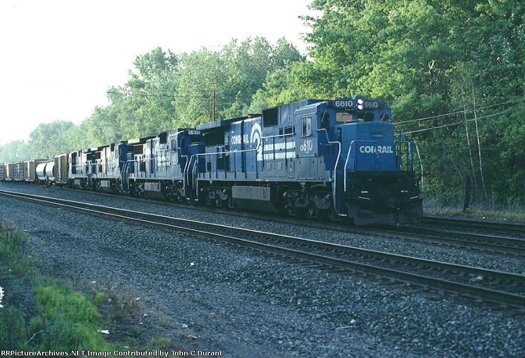 CR 6610 SESP-5