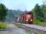 CP 6035 on 412