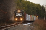 Conrail Shared Assets Operations SA31