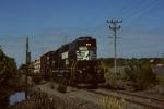 PRR 5282