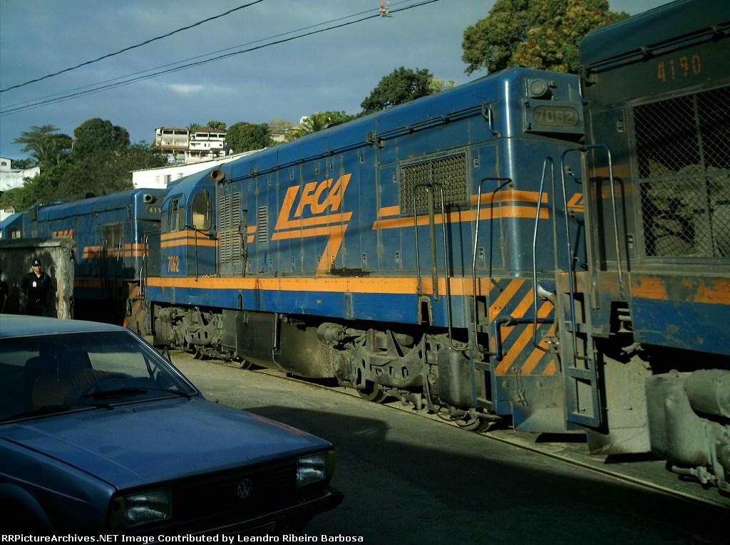 FCA 4190