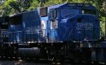 Conrail 5646