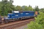 HLCX 7178