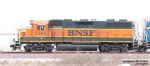 BNSF 2342