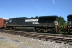 NS 9145