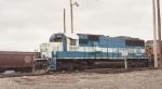 EMD 9006
