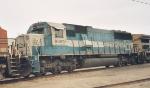 EMDX 9080