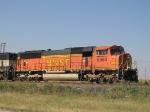 BNSF 8984
