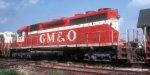 GMO 902