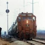 ICG 8213
