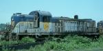 D&H 4122