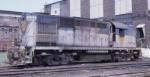 DH 5000