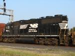 NS 5565