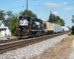 NS 5044