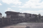 NS 9649