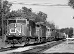 CN 5710