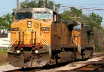UP 9703