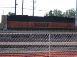 BNSF 331