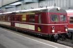 historic railcar class 425