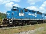 NS 3001
