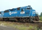NS 3001 (RDG 3671)