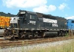 NS 3002 (Ex RDG 3675)
