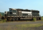 NS 3036