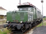 Electro locomotive E94