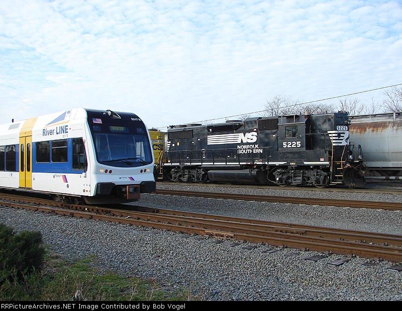 NJT 3517