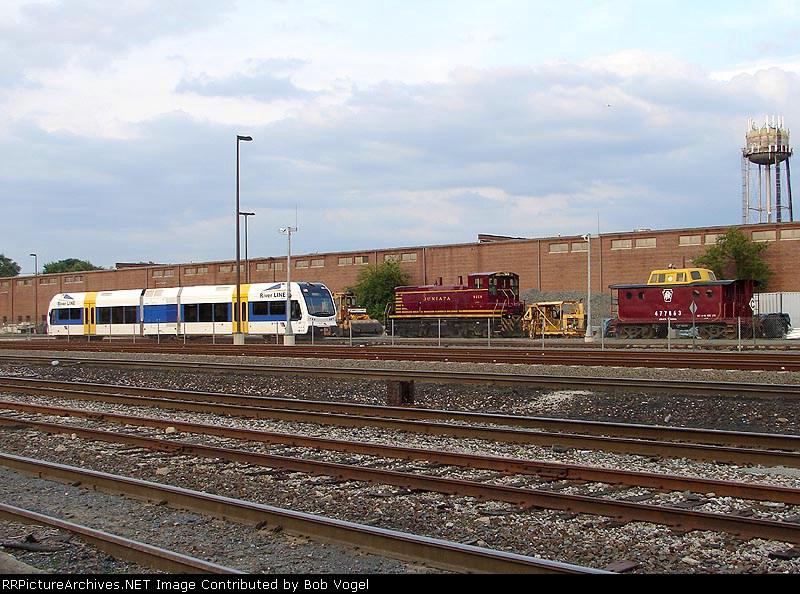NJT 3501