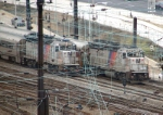 NJT 4146 and 4147