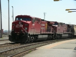 CP 8557 and 9631