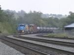 Train 65R