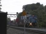 Train 20Z
