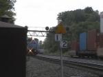 Train 10N