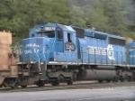 Conrail 3392