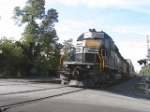 NS 3352 with 3428